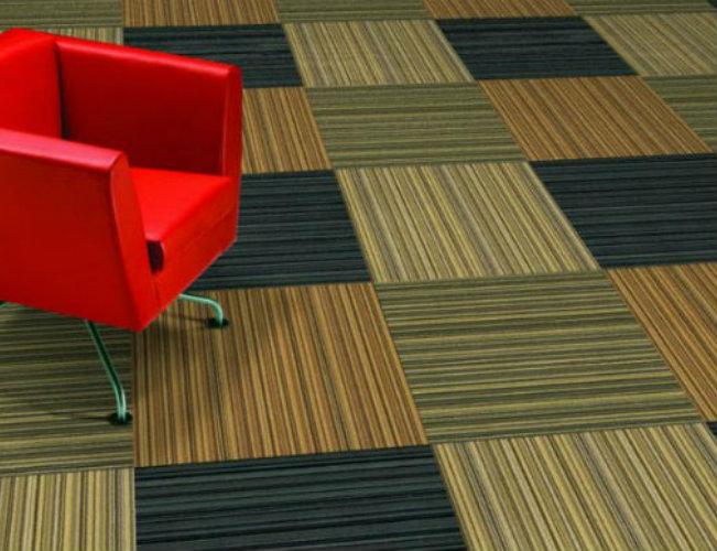 Thảm tấm AR