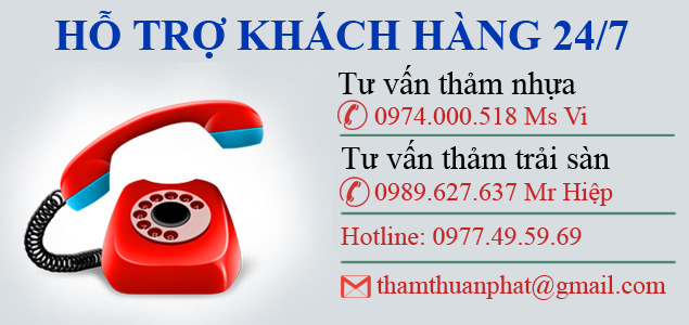 1504615024_banner-hotlinecopymoicopy.png
