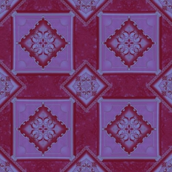 Simili lót sàn 114-2