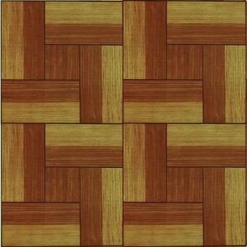 Simili lót sàn 21-B