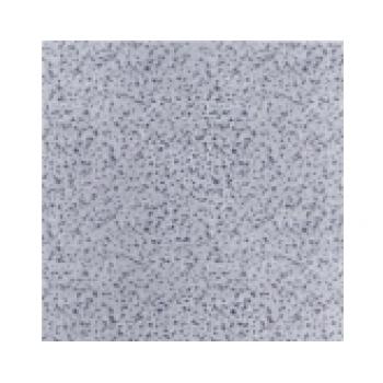 Simili lót sàn W1505