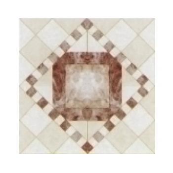 Simili lót sàn W1809