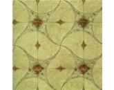 Simili lót sàn W4701