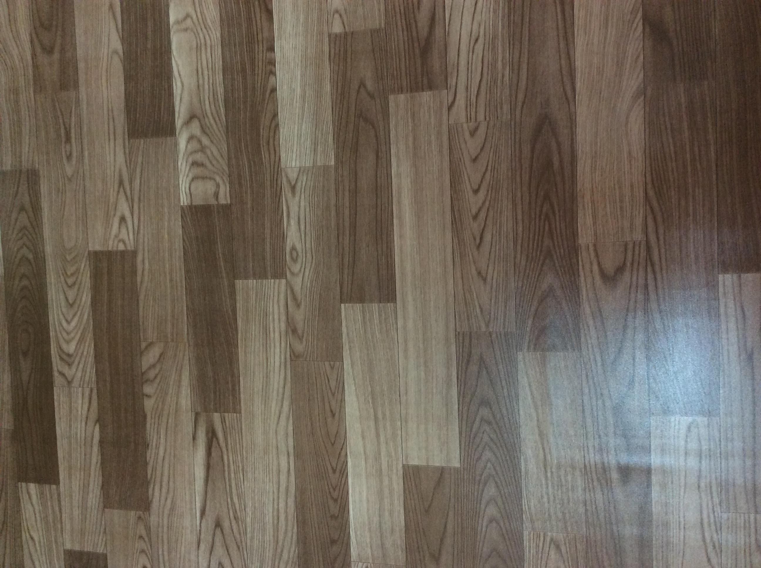 Simili lót sàn 16701